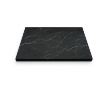 Shungite Tiles & Brick