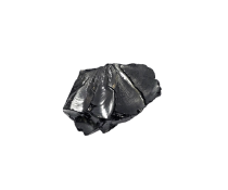 Shungite Crystals Noble