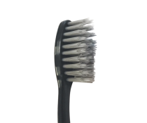 Shungite Toothbrush