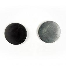 2 Harmoniser disks