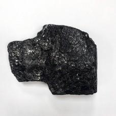 Big Crystal shungite ELITE 267 gr SALE!