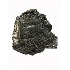 BIG crystal ELITE shungite 1168gr