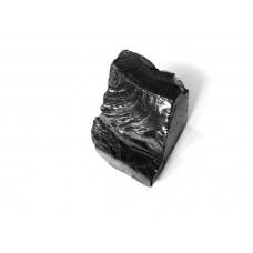 Crystal shungite ELITE 44Gr.