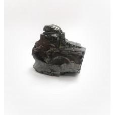 Elite Shungite Crystal 68 Gr