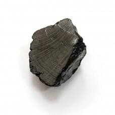 Elite Shungite Crystal 70 gr