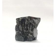 Small crystal shungite ELITE 25 gr