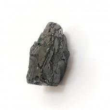 Small crystal shungite ELITE 27 gr