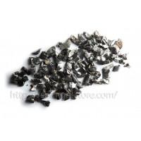 Crystals shungite Elite 100 gr (1-5 gr stones)
