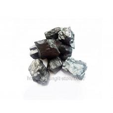 Petrovsky shungite Elite 100gr (stones 21-50 gr)