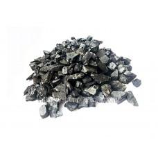 Petrovsky shungite Elite 100gr (stones 1-5 gr)