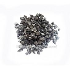Petrovsky shungite Elite 1000gr (stones 1-5 gr)