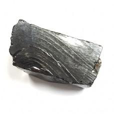 Elite Shungite Crystal 77 Gr