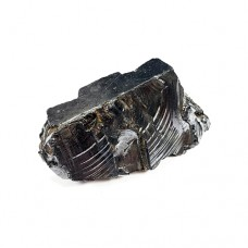 Elite Shungite Crystal 80 Gr