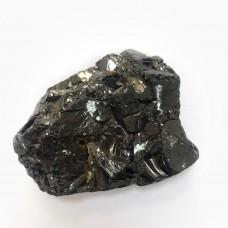 Elite Shungite Crystal 64 Gr