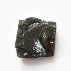 Elite Shungite Crystal 66 Gr + Petrovsky