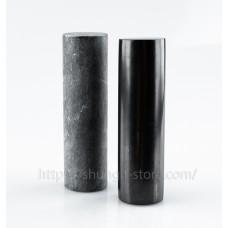 2 Harmoniser (Cylinder) Polished 15*3 cm