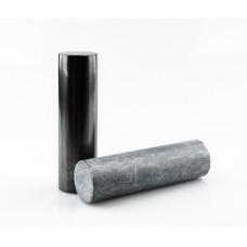 2 Harmoniser (Cylinder) Polished 10*3 cm