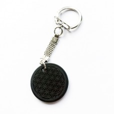 Keychain  with engraving