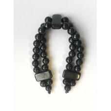 New! Shungite rosary (linked)