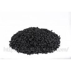 NEW! Fraction of shungite 3-5mm 800 gr (1.8 lb)