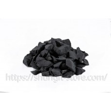 Shungite Set for purification of water 2000g