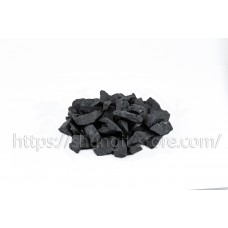 Shungite Set for purification of water 800g
