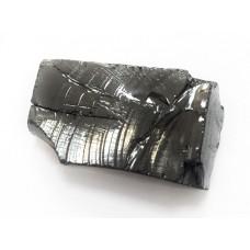 Small crystal shungite ELITE 22 gr