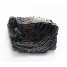 Small crystal shungite ELITE 30 gr
