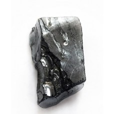 Small crystal shungite ELITE 31 Gr