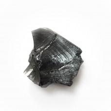 Small crystal shungite ELITE 38 Gr