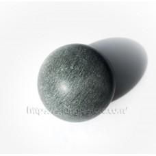 Tulikivi Sphere polished 30mm