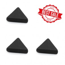 Triangle for water structurization Set of 3pcs