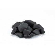 Pellet of shungite unpolished size 6-8 cm (1kg)