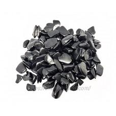Tumbled stones of shungite schungite 1 kg 1-2 cm