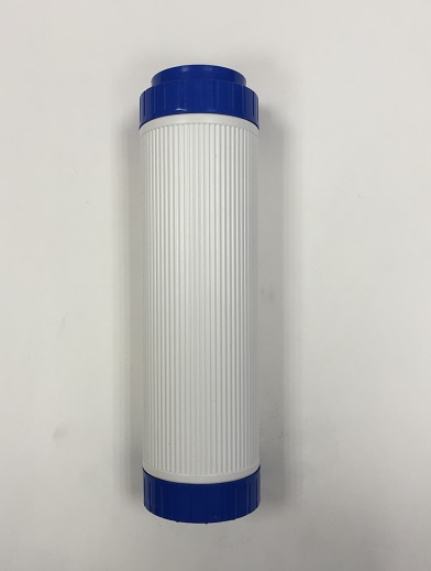 Natural Water filter cartridge1